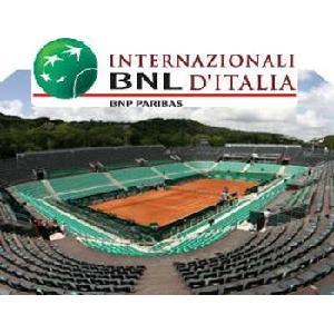 tennis rom live